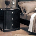 Yuan Tai SA2123N Sada Night Stand
