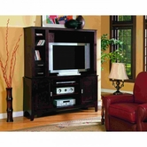 Yuan Tai SE5200-SET Serres TV Base & Top