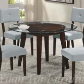 Yuan Tai WE620T Wegman Round Table