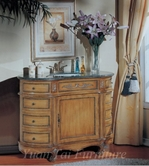 Yuan Tai YT7226 Westcott Single Vanity