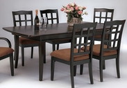 YXA Saler Dining Table