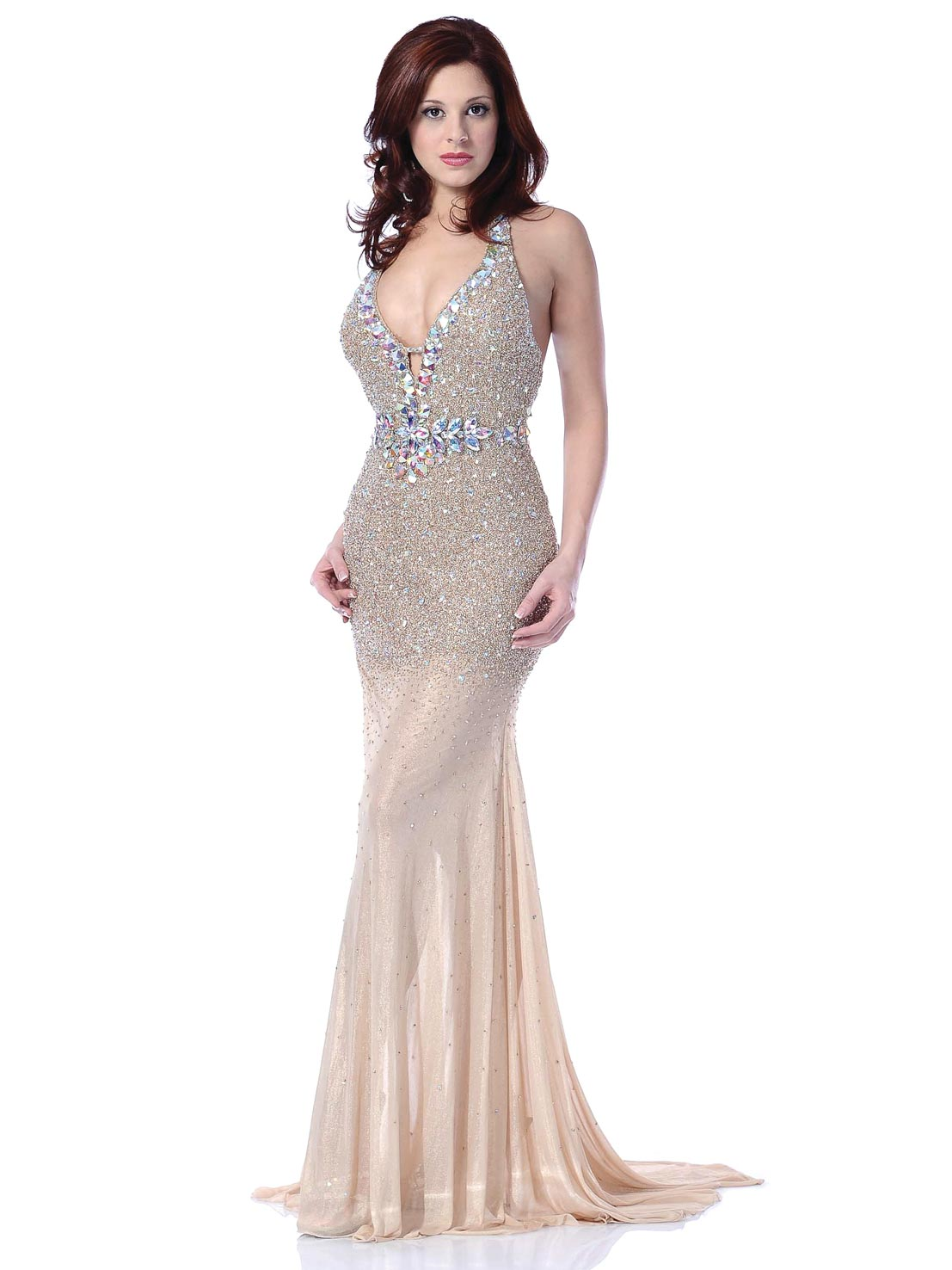 Cheap Discount Pageant Dresses for Sale: PageantDesigns.com