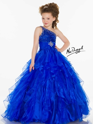 Images Pageant Dress Junior Pageant Images Photos Enature Junior Miss