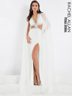 Winning Pageant Gowns - PageantDesigns.com