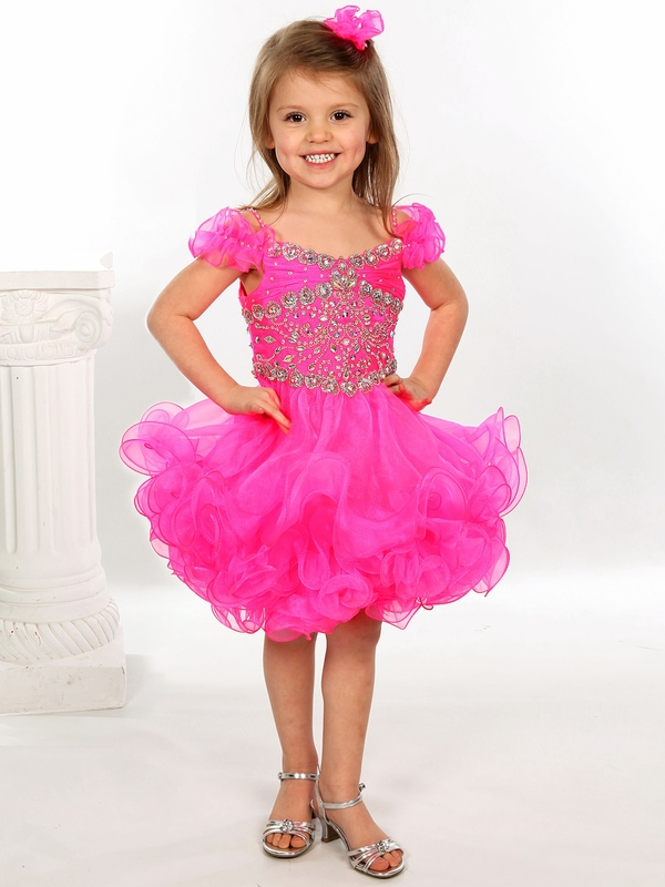 Cheap special occasion dresses for girls, women and juniors sale at discount online. The best special occasion dresses supplier - Weddingdresstrend offers hundreds of cheap special occasion dresses wholesale and retail, free shipping.