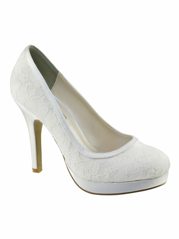 white 3 3 4 quot heel pageant shoes bobbie 382 pageantdesigns