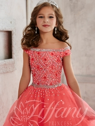 Little Girls&39 Pageant Dresses  PageantDesigns.com