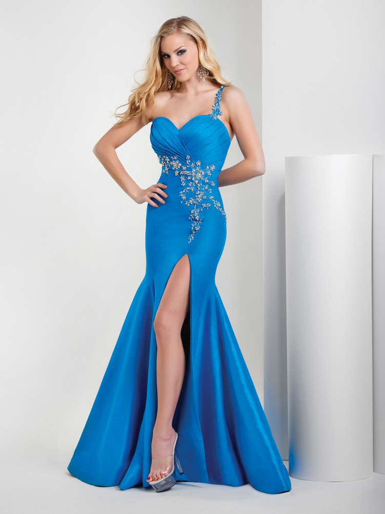 Crown Collection Prom Dresses - Discount Evening Dresses