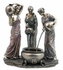 Indoor Statues - Romantic/Contemporary/Art Deco