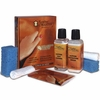 Leather Master Leather Care Kit for A and P Leather 250ml