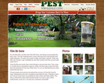 Pest Wholesale