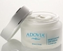 Adovia Facial Moisturizer Skin Cream with Dead Sea Minerals