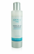 Adovia Dead Sea Salt Hair Conditioner