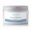 Adovia Exfoliating Dead Sea Facial Salts
