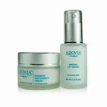 Adovia Firm And Lift Anti-Wrinkle Duo