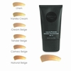 Adovia Liquid Mineral Powder Foundation SPF 15
