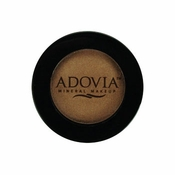 Adovia Mineral Eye Shadow Pressed