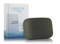 Adovia Natural Acne Soap