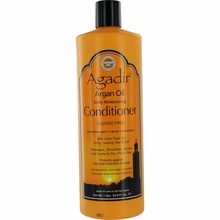 Agadir Argan Oil Daily Hair Conditioner - 33.8 Ounce