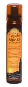 Agadir Argan Oil Spray Treatment 5.1oz