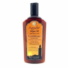 Agadir Daily Moisturizing Conditioner 12oz