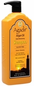 Agadir Argan Oil Moisturizing Daily Shampoo - 33.8 Ounces