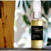 Australian Scent Hot Hair Serum