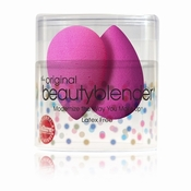 BeautyBlender Makeup Sponges - 2 Pack