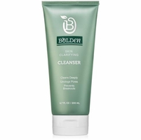 Bolden Clarifying Cleanser 6.7 oz
