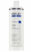 Bosley  Revive Conditioner For Non-Color Treated Hair 33.8 oz
