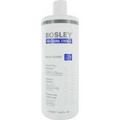 Bosley Revive   Shampoo For Non Color-Treated 33.8oz