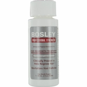 Bosley WOMENS   Hair Re-growth Treatment 2%