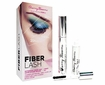 Cherry Blooms Fiber Lash 2 Piece Kit