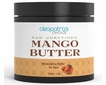 Raw Unrefined Mango Butter 1 Pound