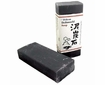 Deitanseki Japanese Clay Soap - 5.5 oz by Nippon Kodo