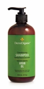 DermOrganic Argan Oil Conditioning Shampoo