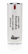 Dr. Brandt Light Years Away Brightening Eye Cream