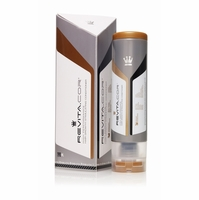 DS Laboratories Revita.COR Conditioner 180 ml