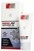 DS Laboratories Trioxil.PM Anti-Acne Gel 30 ml