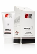 DS Laboratories Viterol.A� Treatment of Wrinkles & Expression Lines 30 ml