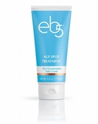 eb5 Age Spot Formula - Same Product - New Packaging!