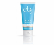 eb5 Age Spot Treatment - Same Product - New Packaging!