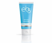 eb5 Cleansing Formula - Same Product - New Packaging!