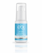 eb5 Collagen Booster Serum - Same Product - New Packaging!