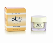 eb5 Eye Treatment Formula