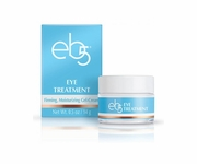 eb5 Eye Treatment Formula - New Packaging - Old Formula with No Parabens