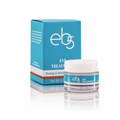 eb5 Daily Repairing Eye Treatment Formula - Now Paraben Free, Same Formula