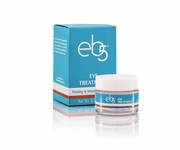 eb5 Eye Treatment Formula - Now Paraben Free, Same Formula