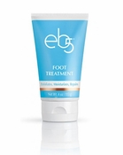 eb5 Foot Care Formula - Same Product - New Packaging!