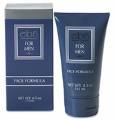 eb5 Men's Facial Formula